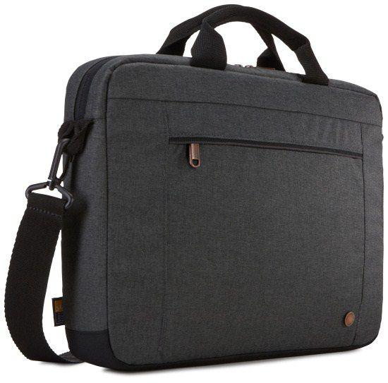"Case Logic Era taška na 14,3"" notebook a 10"" tablet ERAA114 VÝPRODEJ"