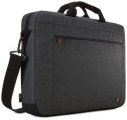 "Case Logic Era taška na 15,6"" notebook a 10"" tablet ERAA116"