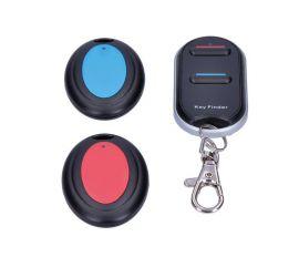 Solight bezdrátový hledač klíčů Smart Key Finder