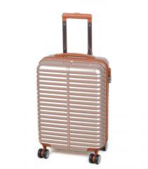 Cestovní kufr LYON malý S