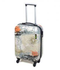 Cestovní kufr d&n malý S
