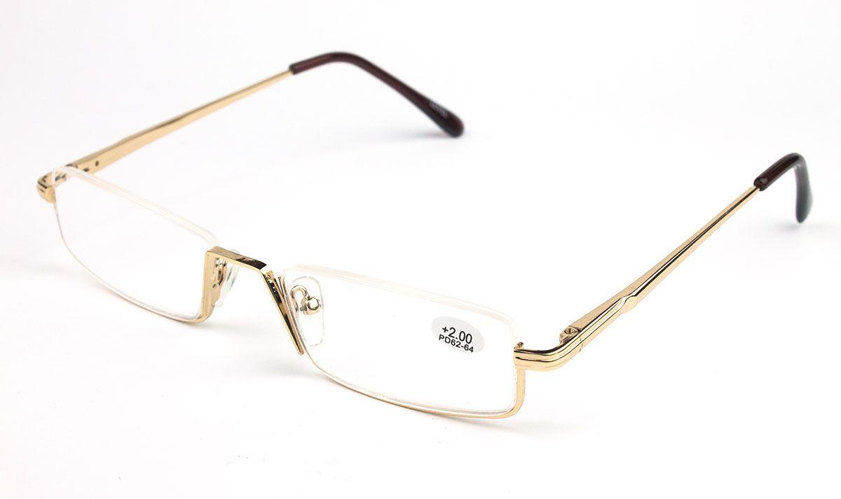 Dioptrické brýle Level 1716 / +3,50