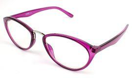 Brýle na počítač 1624S-C1 + pouzdro