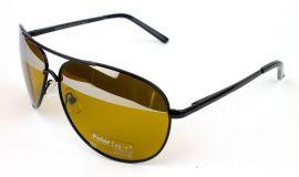 Polarizační brýle Polar Eagle PE304-C9 Cat.3