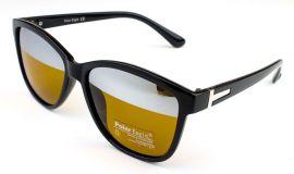 Polarizační brýle Polar Eagle PE8321-C1 Cat.3