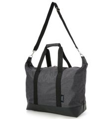 Cestovní taška AEROLITE 608 - černá