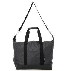 Cestovní taška AEROLITE 608 - černá E-batoh
