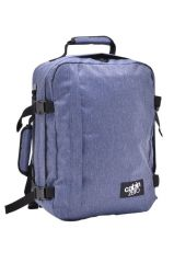 CabinZero Classic 28L Blue Jean