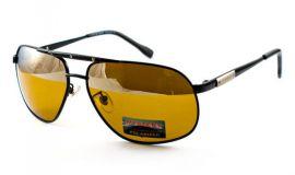Polarizační brýle MYSTERY MS0024-C1 Cat.2