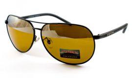 Polarizační brýle MYSTERY MS0004-C2 Cat.2