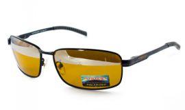 Polarizační brýle MYSTERY MS0005-C1 Cat.2