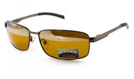 Polarizační brýle MYSTERY MS0005-C3 Cat.2
