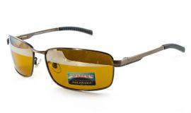 Polarizační brýle MYSTERY MS0005-C4 Cat.2
