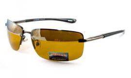 Polarizační brýle MYSTERY MS0006-C3 Cat.2