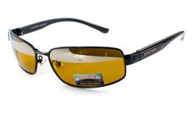 Polarizační brýle MYSTERY MS0007-C1 Cat.2