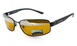 Polarizační brýle MYSTERY MS0007-C2 Cat.2