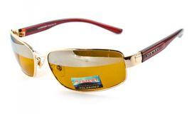 Polarizační brýle MYSTERY MS0007-C5 Cat.2