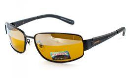 Polarizační brýle MYSTERY MS0008-C2 Cat.2