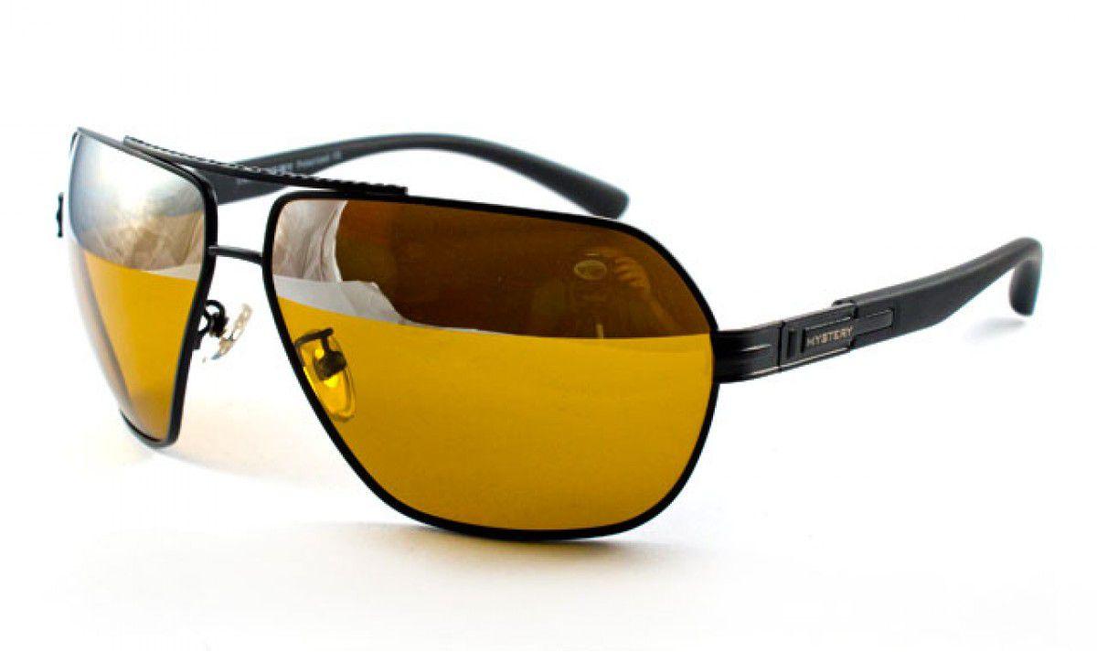 Polarizační brýle MYSTERY MS0028-C2 Cat.2 E-batoh
