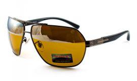 Polarizační brýle MYSTERY MS0028-C3 Cat.2