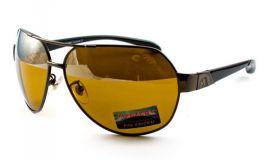 Polarizační brýle MYSTERY MS0029-C3 Cat.2