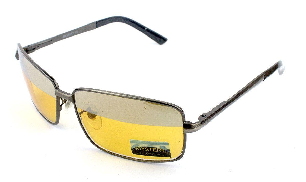 Polarizační brýle MYSTERY MS0098-C05 Cat.2 E-batoh