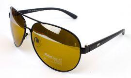 Polarizační brýle Polar Eagle PE301-C9 Cat.3