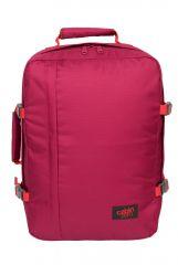 CabinZero Classic 44L Jaipur Pink