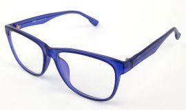 Brýle na počítač Loris SL-DLP510089A - C5 + pouzdro