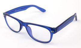 Brýle na počítač SL-DLP510297A-C5 + pouzdro