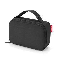 Reisenthel Thermocase Black