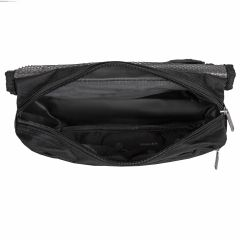 Travelite Orlando Cosmetic Bag Black E-batoh