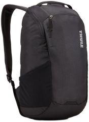 Thule EnRoute™ batoh 14L TEBP313K - černý
