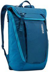 Thule EnRoute™ batoh 20L TEBP315PO - modrý