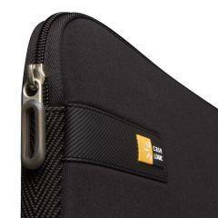 """Case Logic pouzdro na notebook 13"""" LAPS113PR - hnědočervené E-batoh"""