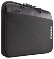 "Thule Subterra pouzdro pro 11"" MacBook Air TSSE2111"