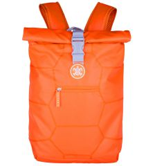 Batoh SUITSUIT® BC-34358 Caretta Vibrant Orange