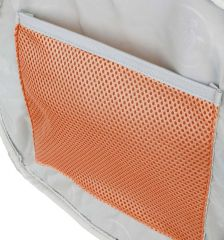Cestovní taška SUITSUIT® BC-34364 Caretta Melon E-batoh