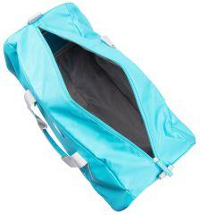 Cestovní taška SUITSUIT® BC-34365 Caretta Peppy Blue E-batoh
