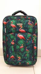 Trolley-CASE TC-884  2w malý XS
