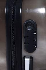 Cestovní kufry sada ABS TAXI TR-A29E E-batoh