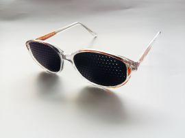 Ajurvédské brýle pro zlepšení zraku 408