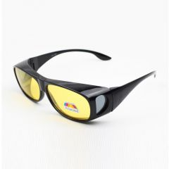 Polarizační brýle na dioptrické brýle