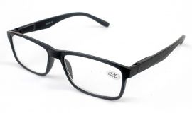 Dioptrické brýle Verse 1739 / +4,50