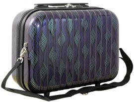 Kosmetický kufr BOLOGNA gelb