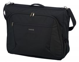 Travelite Mobile Garment Bag Classic Black NEW