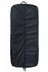Travelite Mobile Garment Cover Black E-batoh