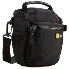 Case Logic Bryker fotopouzdro pro systémový kompakt BRCS101 E-batoh
