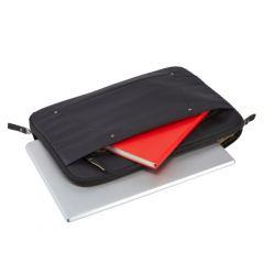 "Case Logic Deco pouzdro na 13"" notebook DECOS113K E-batoh"