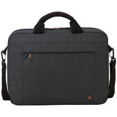 "Case Logic Era taška na 14,3"" notebook a 10"" tablet ERAA114 VÝPRODEJ E-batoh"